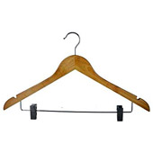 Clothes Hanger 0020 2