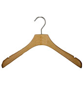 Clothes Hanger 0066