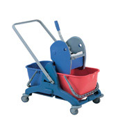 Winger Mop Bucket