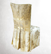 Banquet Chair Cover YT-99