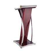 Woodpodium Rostrum